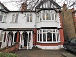 Thumbnail to rent in Warwick Road, Wanstead, London