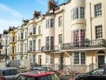 Thumbnail for sale in Devonshire Place, Brighton
