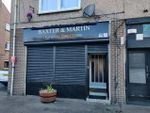Thumbnail to rent in Links Street, Kirkcaldy, Fife