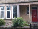 Thumbnail to rent in Harlow Moor Drive, Harrogate