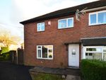 Thumbnail to rent in Spalding Place, Bentilee