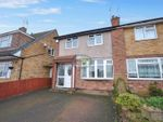 Thumbnail to rent in Parry Road, Wyken, Coventry