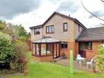 Thumbnail for sale in Mardale, Stewartfield, East Kilbride