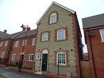 Thumbnail to rent in Bramble Patch, Shaftesbury