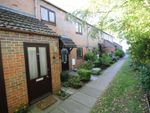 Thumbnail to rent in Queens Court, Woodland Road, Derby