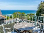 Thumbnail to rent in Teignmouth Road, Maidencombe, Torquay