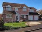 Thumbnail for sale in Warwick Place, West Wellow, Romsey