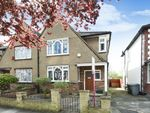 Thumbnail to rent in Thirlmere Gardens, Wembley, Middlesex