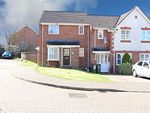 Thumbnail for sale in Lyon Close, Maidenbower, Crawley