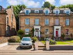 Thumbnail for sale in Albert Road, Gourock, Inverclyde, .