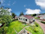 Thumbnail for sale in 37 Lomond Crescent, Beith