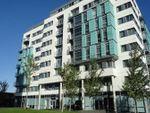 Thumbnail to rent in Manor Mills, Ingram Street, Leeds