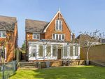 Thumbnail to rent in Esher Road, Hersham, Walton-On-Thames