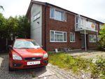 Thumbnail to rent in White Hart Lane, Romford