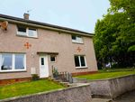 Thumbnail for sale in Reith Drive, The Murray, East Kilbride