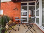 Thumbnail to rent in Medina Road, Cowes, Isle Of Wight
