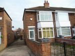Thumbnail to rent in Kerrysdale Avenue, Belgrave, Leicester