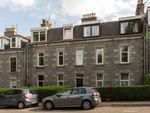Thumbnail to rent in Watson Street, Aberdeen, Aberdeenshire