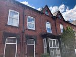 Thumbnail to rent in Hamilton Avenue, Leeds