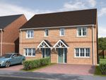 Thumbnail to rent in Cayton Drive, Stockton-On-Tees