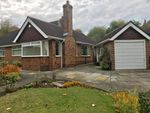 Thumbnail to rent in Tittensor Road, Clayton, Newcastle-Under-Lyme, Staffs