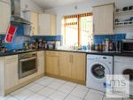Thumbnail to rent in Highfield Road, Dunkirk, Nottingham