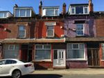 Thumbnail for sale in Trafford Avenue, Harehills, Leeds