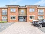 Thumbnail to rent in Carrington Court, 267 Leyland Road, Preston, Lancashire