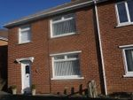Thumbnail to rent in Quantock Avenue, Chester Le Street