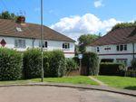 Thumbnail to rent in Victoria Close, New Barnet, Barnet