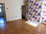 Thumbnail to rent in Emlyn Street, Barrow-In-Furness