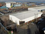 Thumbnail to rent in Unit 1, Stadium Court, Stadium Road, Wirral Internartional Business Park, Bromborough, Wirral