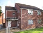 Thumbnail to rent in Bucklers Mead Road, Yeovil