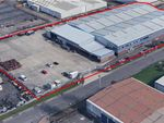 Thumbnail to rent in Princesway, Team Valley Trading Estate, Gateshead, Tyne And Wear