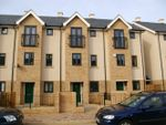 Thumbnail to rent in Circus Drive, Cambridge CB4, Arbury