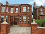 Thumbnail for sale in Oldpark Road, Belfast, County Antrim