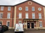 Thumbnail for sale in 2A Wentworth House, Vernon Gate, Derby