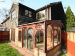 Thumbnail for sale in Hellyer Way, Bourne End, Buckinghamshire