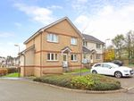 Thumbnail for sale in 68 Haymarket Crescent, Eliburn, Livingston