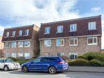 Thumbnail to rent in Kellaway Court, 142 Kellaway Avenue, Golden Hill, Bristol