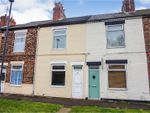 Thumbnail for sale in Woodville Terrace, Selby
