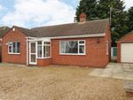 Thumbnail for sale in The Link, Leasingham, Sleaford