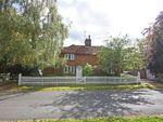 Thumbnail for sale in Stream Lane, Hawkhurst, Cranbrook