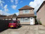 Thumbnail for sale in Chertsey Road, Ashford, Surrey