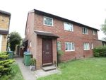 Thumbnail to rent in Runnymede, Fareham