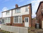 Thumbnail to rent in Hawthorne Avenue, Stapleford, Nottingham