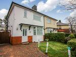 Thumbnail to rent in Scarborough Road, Blackburn