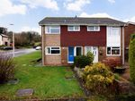 Thumbnail to rent in Spring Rise, Portishead, Bristol
