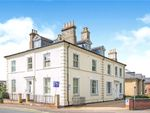 Thumbnail for sale in Great Eastern Court, Lower Clarence Road, Norwich