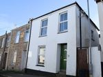 Thumbnail to rent in Lister Street, Falmouth